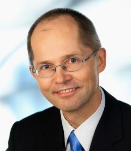 Prof. Dr. Stulnig, MBA © Stulnig
