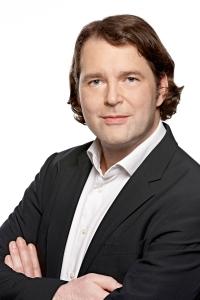 Hannes Martschin © Horst Dockal