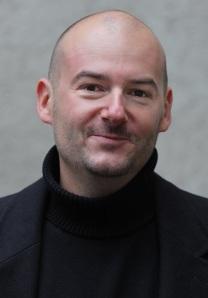 Alexander Weiner (c) ROS Austria
