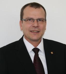 Wolfgang Kellat (c) BEITRAINING