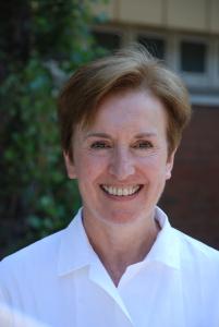 Prim. Univ.-Prof. Dr. Angelika Reiner © Reiner