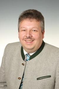 Thomas Grießl © Stadtgemeinde Poysdorf