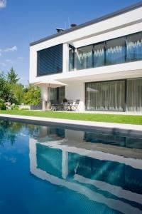 Haus Waldingbrett © Wunschhaus Architektur & Baukunst - Lucia Bartl