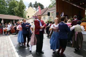Weinviertler Kirtag © Vino Versum Poysdorf
